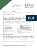 plantilla_del_trabajo_grupal_494.doc