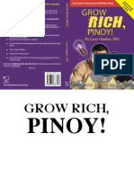 14677661 GrowRichPinoy E Book