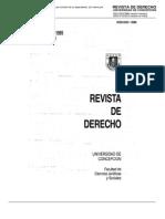 Pedro Zelaya Responsabilidad Del Empresario Por El Hecho Del Dependiente
