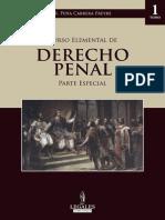 Especial 1 - 2013.pdf