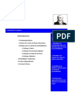 Unidad I Probabilidad.pdf