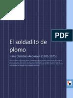 Andersen_ElSoldaditodePlomo.pdf