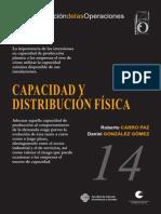15_capacidad_distribucion