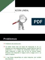 presentacin_3
