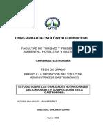 35809_1.pdf
