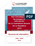 PETIC - CONTRALORIA.docx