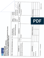 Method Statement for Decommiss_1102 CSF POC CS 000197