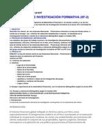 Falta Terminar Investigacion Formativa-22