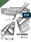 Grammar Booster 2.pdf