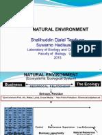 Natural Environment - Maksi.ppt
