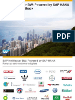 BW Powered by HANA_ Customer Feedback_ External Approved 2012  EXTENDED.pptx