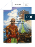 Manual del oráculo del caracol (1).pdf