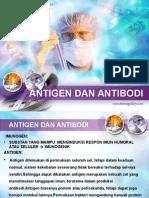 ANTIGEN DAN ANTIBODI.0,5.ppt