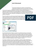 Mario Chilo IT Security Professional
