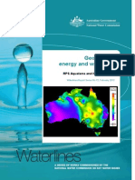 72-Geothermal-energy-and-water-use.doc