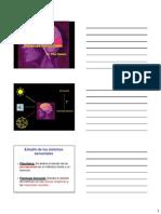Clases Neurofisiolog a 3 4