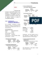 Lectura 02 CASUISTICA Proceso Laboral