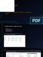 ISO03_Tarea_Pascual_Mancha_Oliver.pptx