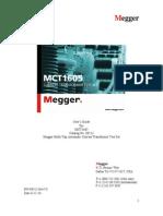 MCT1605-R7