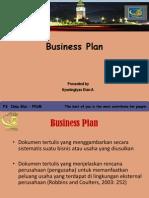 Nut.entre BusinessPlan 230414 AD