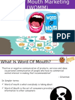 18776_WORD OF MOUTH 13 4 2015