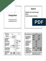 Clases_Renal_5_6.pdf