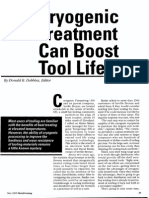Cryogenic Treatment Can Boost Tool Life- MetalForming- 1995.5 (29-32).pdf