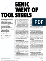 Cryogenic treatment of tool steels.pdf
