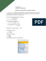 analisis part1