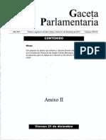 Iniciativa Aprobada Reforma Educativa Constitucional_20121221-II