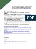change, create, or delete a power plan (scheme)
