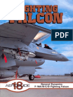138799246-Aeroguide-18-General-Dinamics-f16-Fighting-Falcon.pdf