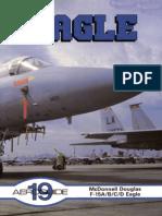 138800196-Aeroguide-19-Mcdonnell-Douglas-F-15a-Eagle.pdf