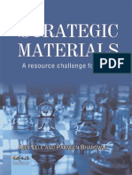 book_strategicmaterail.pdf