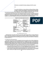 public decision making.pdf