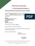 CARMEN MUÑOZ PLAZA.pdf