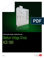 Medium_Voltaje_Drives_-_ACS_1000 ABB.pdf