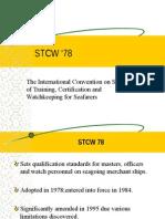 STCW_7895