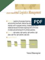 Inter logistics.pdf