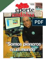 Entrevista Berrocal 17-4-2015 _Diario As