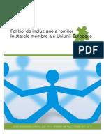 despre rromi...incluziune.pdf