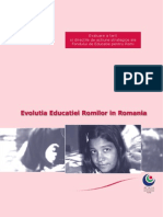 web_romania_report_romanian.pdf