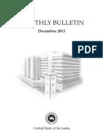 Bulletin Dec13e