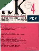 itk_EPA00001_1974_04_409-435-1.pdf