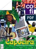 Revista Correio Filatélico n 214