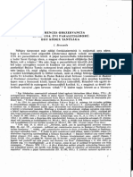 Szucs_Ferences.obszervancia-1.pdf