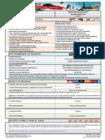 M15089- JOAQUIM RUBIO I ORS.pdf