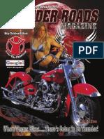 Volume 10 Issue 12 February 2010