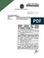 AP 536 -Mensalao Mineiro