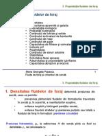 Curs 2_Proprietatile Fluidelor de Foraj_.pps